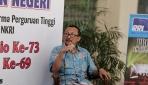 Sinergi UGM dan RRI untuk Mewujudkan Kemakmuran Indonesia