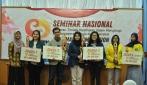 Puluhan Tim Ikuti Kompetisi Farmasi di UGM