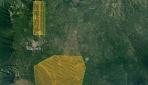 UGM dan Twente University Teliti Kandungan Panas Bumi di Bajawa NTT