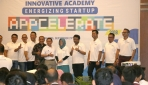 74 Calon Startups Lolos Innovative Academy UGM Tahap II