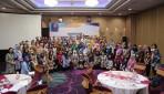 Staf Humas dan Protokol di Lingkungan UGM Ikuti Workshop Layanan Prima