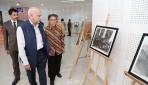 Refleksi Perjuangan Mahatma Gandhi Memerdekakan India untuk Indonesia