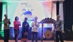 Festival Kuliner UGM Hadirkan Aneka Macam Sate dan Nasi Goreng