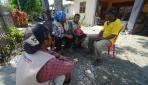 UGM Terjunkan Puluhan Tenaga Medis ke Palu