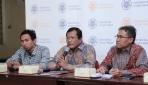 Rektor UGM: Tidak Ada Proses DO Terkait Seminar Kebangsaan di Fakultas Peternakan