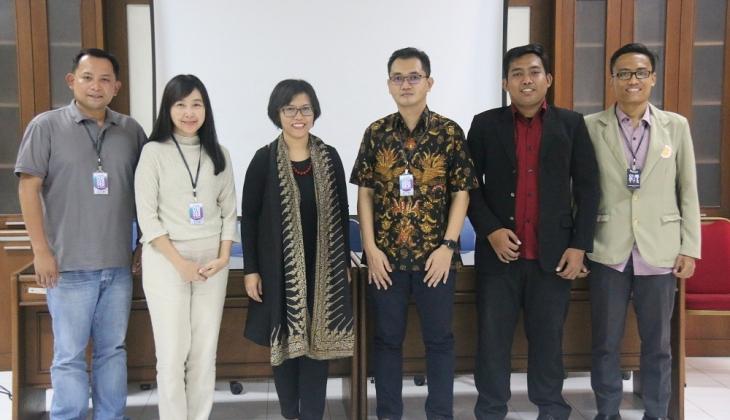 Diikuti Thailand dan Filipina, UGM Gelar Olimpiade Kedokteran Tingkat Internasional