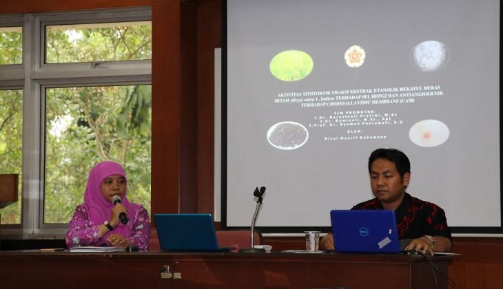 Selamatkan Anggrek Dari Kepunahan Dengan Rekayasa Genetika