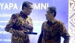 UGM dan Pemerintah Provinsi Sulawesi Selatan Jalin Kerja Sama