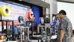 50 Guru SMK se-Indonesia Ikuti Pelatihan 3D Printing di UGM