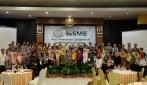 UGM dan University of Helsinki selenggarakan InSME1