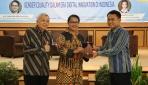Menteri Yohana Dorong Kampus Responsif Gender