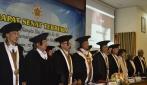 Fakultas Peternakan ke-49, Menuju 10 Besar Tropical Countries