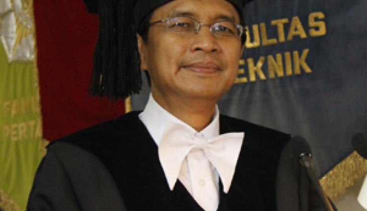 Kemampuan Merancang Pabrik Kompetensi Utama Seorang Ahli Teknik Kimia