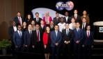 SPE UGM-SC Raih Penghargaan Oustanding Student Chapter Award 2018