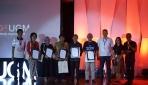 Ratusan Peserta Ikuti Konferensi TEDxUGM