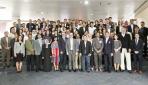 Peneliti Panas Bumi UGM Diundang Komisi PBB untuk Asia Pasifik