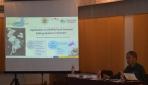 Puluhan Peneliti Ikuti Workshop Genome Editing Untuk Pemuliaan Tanaman di UGM