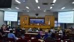 Peran Perguruan Tinggi Perlu Diperkuat Sebagai Katalisator Pembangunan Industri Digital