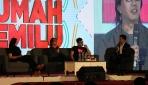 UGM Jadi Tuan Rumah Pertama Festival Rumah Pemilu