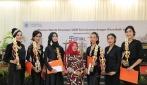 Melestarikan Batik sebagai Identitas Bangsa