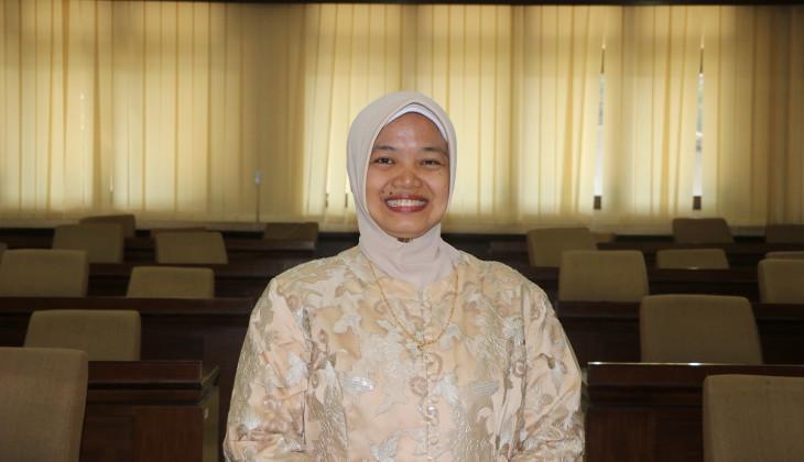 Urgensi Perbaikan Peraturan Hukum Bantuan Timbal Balik untuk Memberantas Korupsi di Indonesia