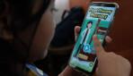 """Kenalkan Apoteker ke Anak, Mahasiswa UGM Kembangkan Aplikasi Game """"Meet Pharmy"""""""