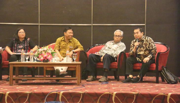 Menguatnya Politisasi Agama dalam Produk Hukum di Indonesia