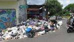 Gerakan 3R Solusi Atasi Krisis Sampah foto:kumparan.com