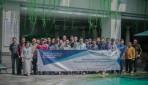 Pemerintah Indonesia dan Australia Gandeng UGM Beri Pelatihan Pembiakan Sapi Komersial