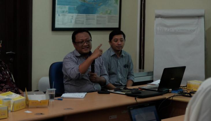 Kota Besar Indonesia Hadapi Darurat Transportasi