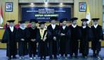 Inong Balee Berkontribusi Proses Reintegrasi Aceh