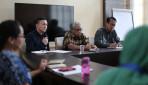 ICRS-AIPI Gelar Seminar Tantangan Agama di Era Sintesis