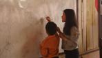 Mapagama Jalankan Ekspedisi Putri Kartini Tanah Minang