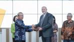 AACSB Akui Kualitas dan Keunggulan FEB UGM dalam Pendidikan Bisnis di Tingkat Global