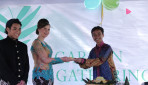 Gathering Untuk Mahasiswa Internasional UGM