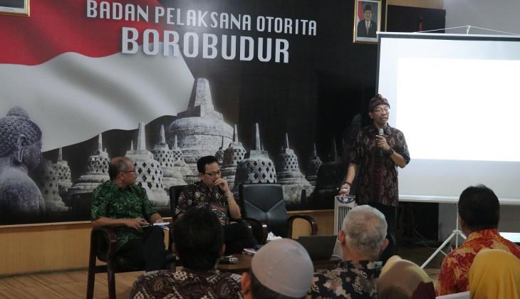 Penentuan Kebijakan Publik Tepat demi Memajukan Pariwisata Indonesia