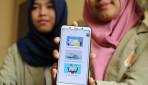 Jejak Medis Bantu Pengguna Simpan Riwayat Medis