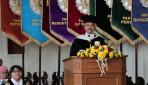 Prof. Yudi Pranoto: Penggunaan Pati Semakin Luas