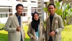 Mahasiswa FTP UGM Kembangkan Sistem Monitoring Tumbuh Kmebang Tanaman Real Time