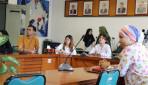 23 Mahasiswa Asing Ikut Summer Course di UGM