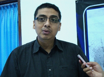 Pukat Korupsi UGM Desak Hapus Remisi bagi Koruptor