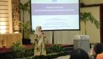 UGM Tingkatkan Kuantitas dan Kualitas Riset