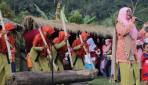 Mahasiswa UGM Kembangkan Potensi Wisata Curug di Desa Tanalum Purbalingga