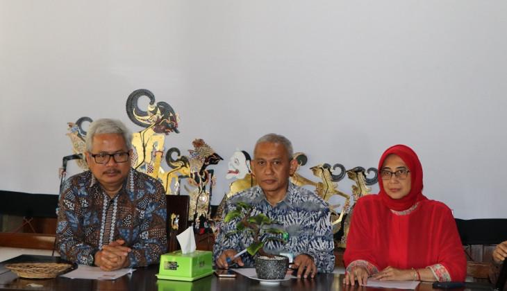 Pengelolaan Limbah Medis di Indonesia Belum Maksimal