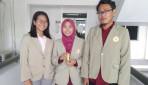 Mahasiswa UGM Temukan Potensi Bonggol Pisang Untuk Terapi Kanker Payudara