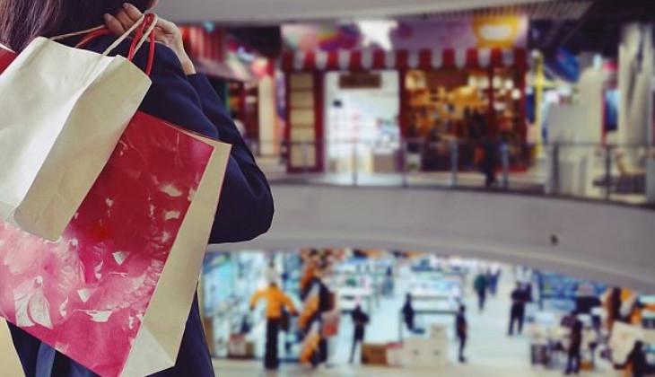 Pembelian Kompulsif Pengaruhi Niat Beli Ulang Konsumen