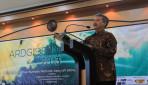 Ibu Kota Baru Tidak Akan Gantikan Fungsi Jakarta