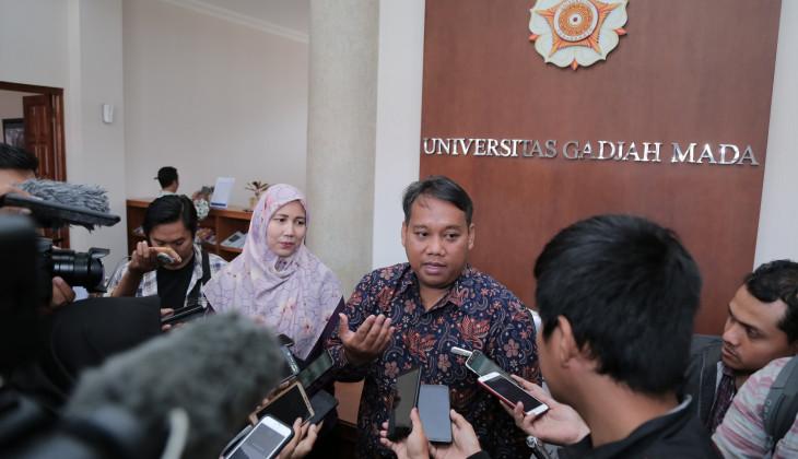 Ibu Kota Pindah, Warga Lokal Tidak Ingin Tersisihkan
