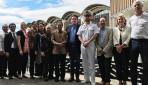UGM Buka Kerja Sama dengan Universitas Kaledonia Baru