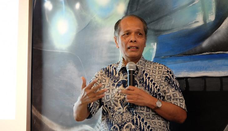 Konflik Papua Menjadi Pertemuan Berbagai Kepentingan